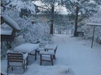talvikuva3
