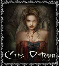 Cris Ortega