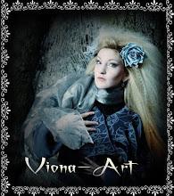 Viona Art