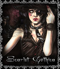 Scarlet Gothica