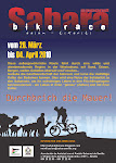 SAHARA BIKE RACE (DEUTSCH)