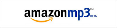 Top Stuff from 2007 #5 - AmazonMP3 and the Death of DRM