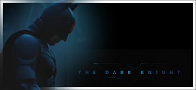 The Dark Knight Trailer #2