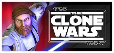 Star Wars: The Clone Wars Music Clips Online