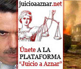 http://juicioaaznar.wordpress.com/