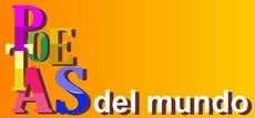 http://www.poetasdelmundo.com/default.asp