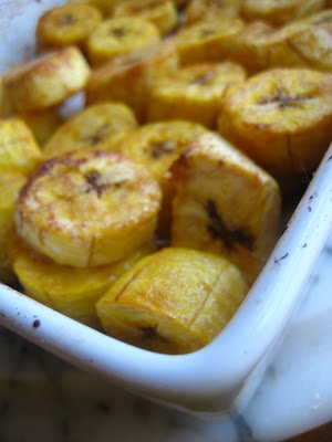 NYAM | adventures in cooking and eating: Oven Roasted ...