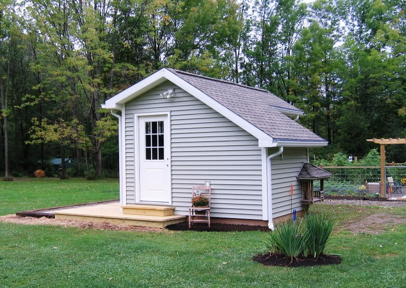 Shed plans vipgarden sheds with porches lean to shed plans explored shed plans vip - Garden sheds with lean to ...