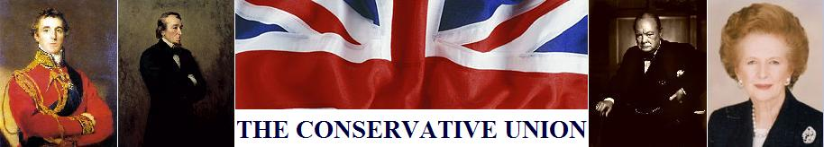 The Conservative Union