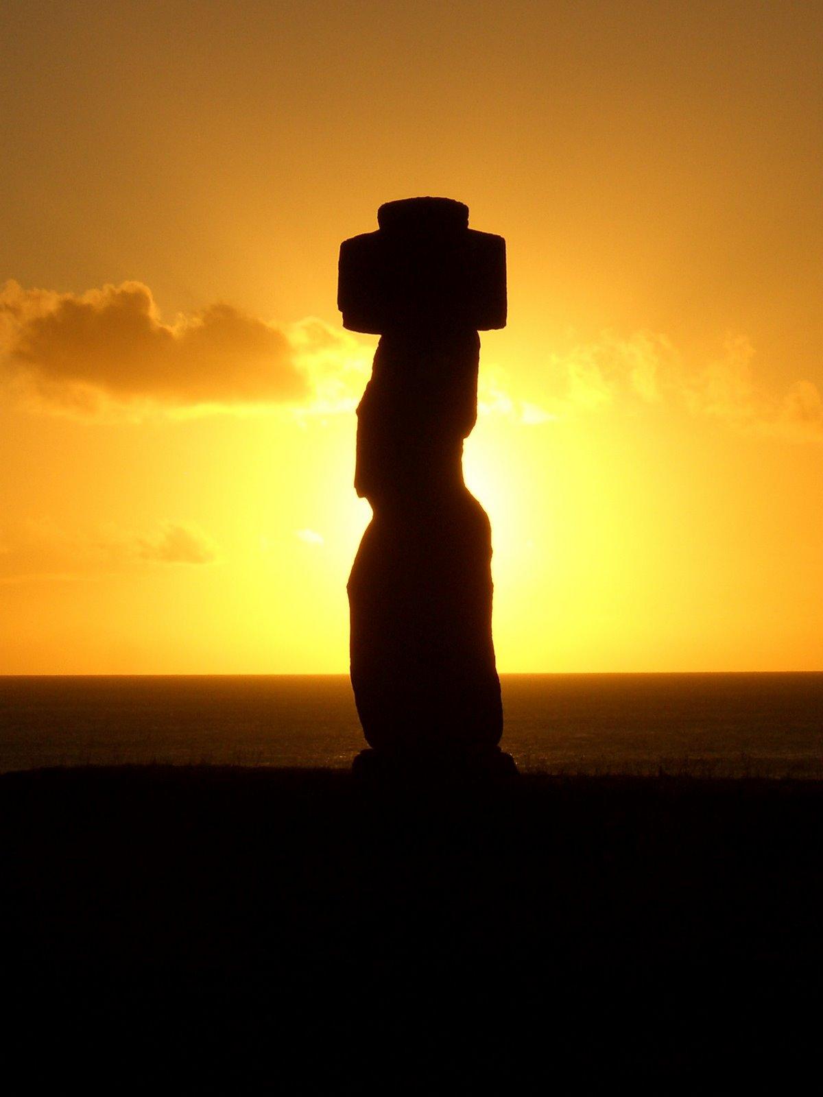 [5a+Easter+Island+7.JPG]