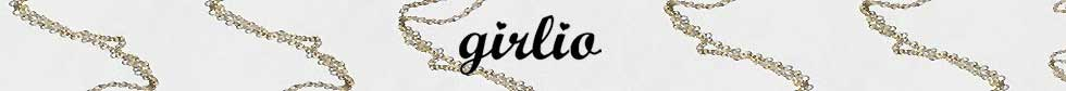 Girlio