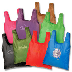 [bags]