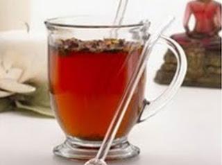 Damar tıkanıklığına bitkisel çözüm alıç çayı kürü damar