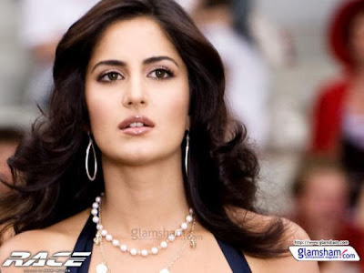 Hot-Katrina-Kaif-Wallpapers-For-Desktop-35