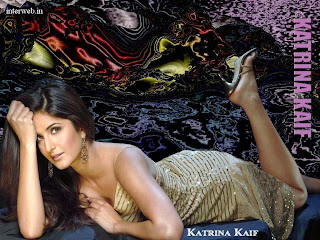 Hot-Katrina-Kaif-Wallpapers-For-Desktop-18
