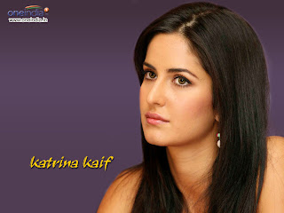 Hot-Katrina-Kaif-Wallpapers-For-Desktop-20