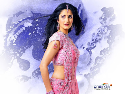 Hot-Katrina-Kaif-Wallpapers-For-Desktop-23