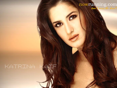 Hot-Katrina-Kaif-Wallpapers-For-Desktop-24