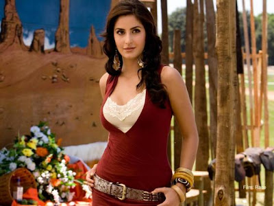 Hot-Katrina-Kaif-Wallpapers-For-Desktop-38