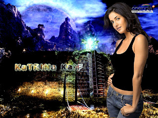 Hot-Katrina-Kaif-Wallpapers-For-Desktop-25