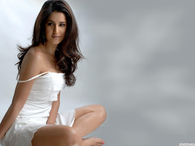 Hot-Katrina-Kaif-Wallpapers-For-Desktop-26