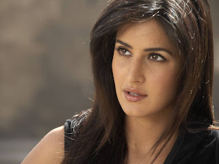 Hot-Katrina-Kaif-Wallpapers-For-Desktop-43
