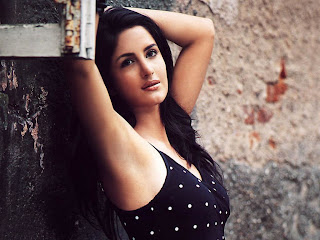 Hot-Katrina-Kaif-Wallpapers-For-Desktop-46