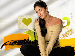 Hot-Katrina-Kaif-Wallpapers-For-Desktop-48