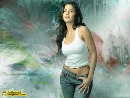 Katrina Kaif Hot sexy Wallpapers For Mobiles+%25284%2529 Katrina Kaif Hot Wallpapers