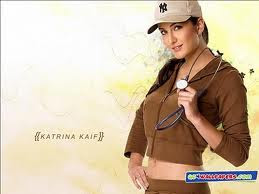 Katrina Kaif Hot sexy Wallpapers For Mobiles+%25288%2529 Katrina Kaif Hot Wallpapers