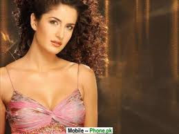 Katrina Kaif Hot sexy Wallpapers For Mobiles+%252814%2529 Katrina Kaif Hot Wallpapers
