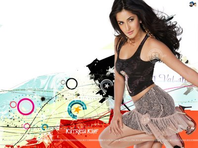 Wallpapers Of Katrina. Hot Wallpapers Katrina.