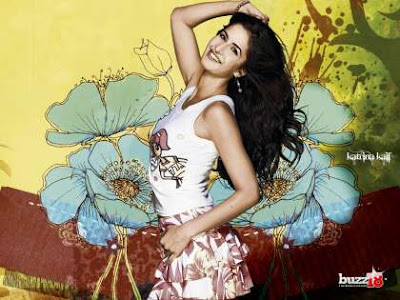 Katrina Kaif Hot sexy Wallpapers For Mobiles+%252826%2529 Katrina Kaif Hot Wallpapers