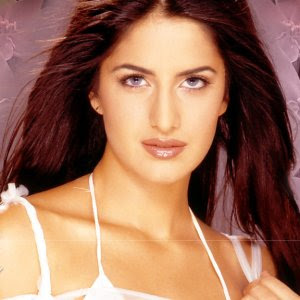 katrina kaif hot youtube