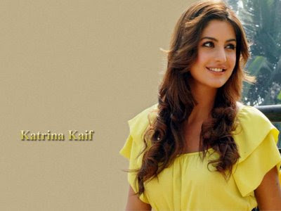 Katrina Kaif Hot sexy Wallpapers For Mobiles+%252841%2529 Katrina Kaif Hot Wallpapers