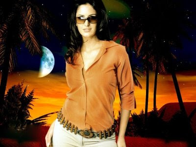 Katrina-Kaif-Hot-Wallpapers-For-Mobiles-45