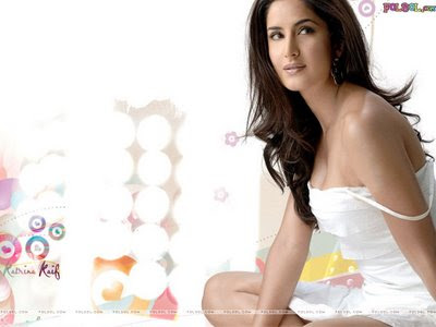 Katrina Kaif Hot sexy Wallpapers For Mobiles+%252845%2529 Katrina Kaif Hot Wallpapers