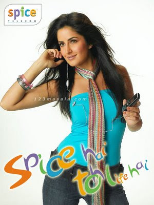 Katrina Kaif Hot sexy Wallpapers For Mobiles+%252847%2529 Katrina Kaif Hot Wallpapers