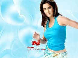 Katrina Kaif Hot sexy Wallpapers For Mobiles+%252849%2529 Katrina Kaif Hot Wallpapers