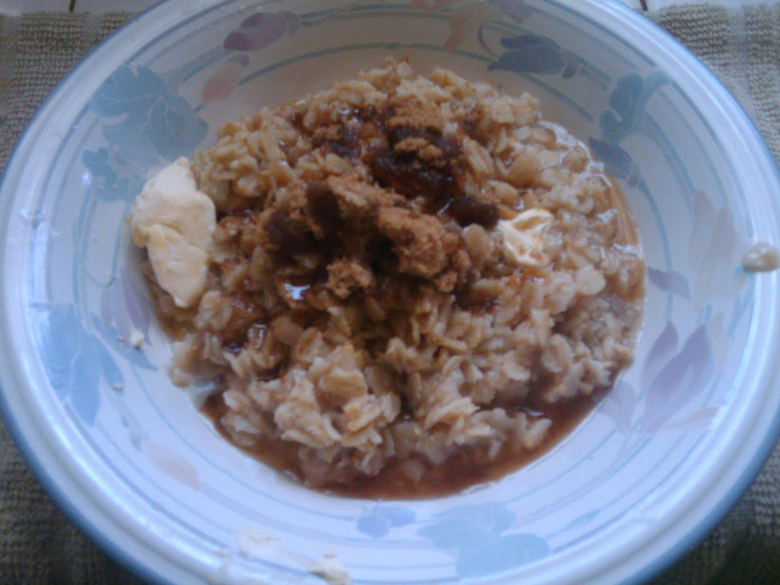 Brown+Sugar+and+Maple+Oatmeal.jpg