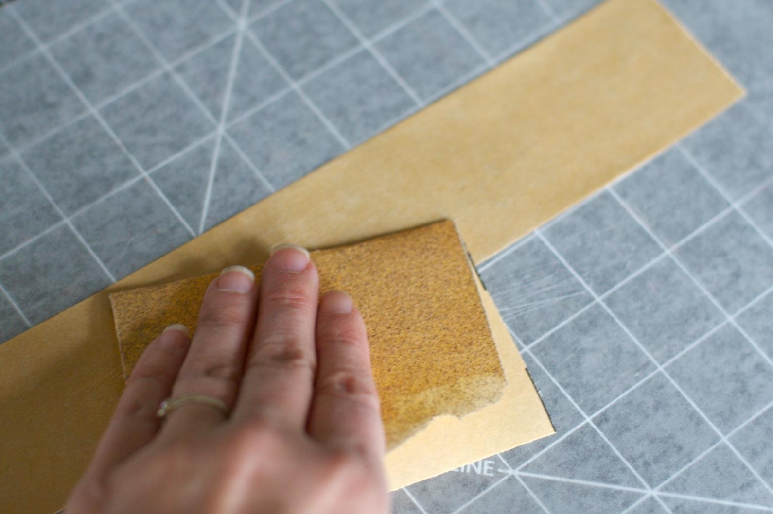 http://4.bp.blogspot.com/_e5mTyEJG8Yw/TBpdCtklJsI/AAAAAAAACWE/xOhIF6xPQtM/s1600/fabric+tape+2.jpg