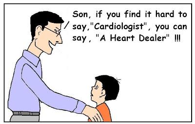 organ trade, heart dealer, doctor Who