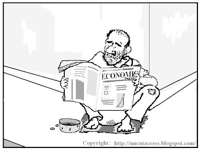 inflation, price rise, beggars