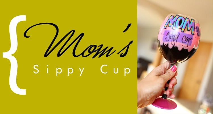momssippycup