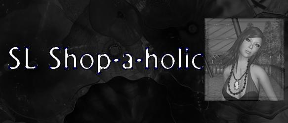 SL Shop-a-holic