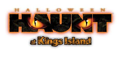 Kings Island Insider: October 2009