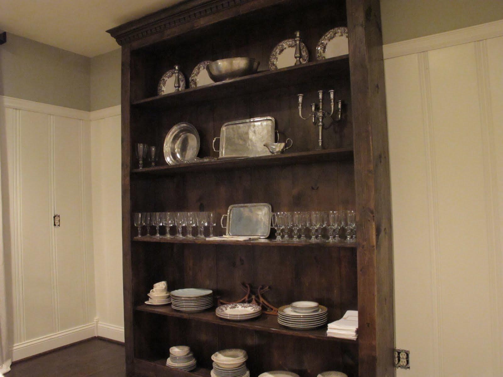 Jenny Steffens Hobick Home