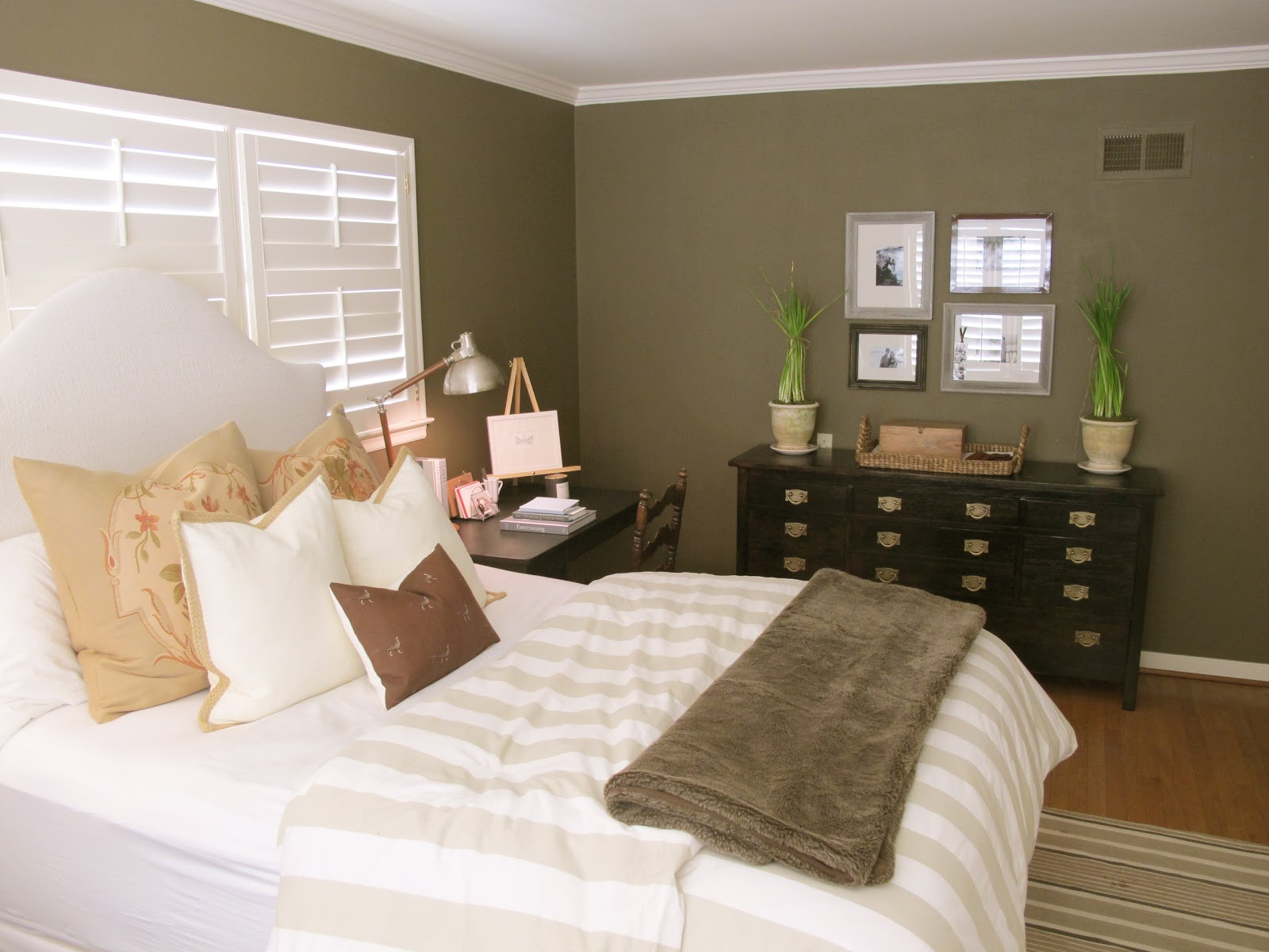 jenny steffens hobick home bedroom makeover diy