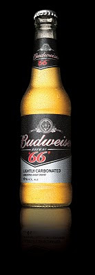 http://4.bp.blogspot.com/_e6HKB6yk9cw/S8xs-bSQL5I/AAAAAAAAAoA/TTFvcP5_Qj0/s400/Bud+66+-+Bottle.jpg