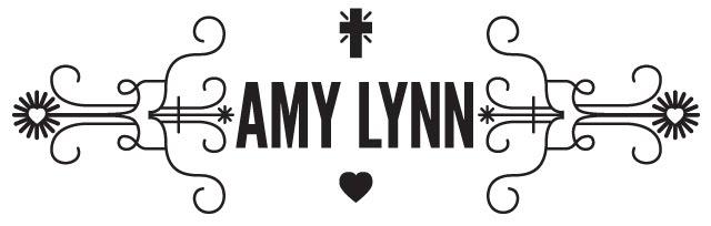 Amy Lynn